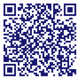 QR-Code for Thompson Packers Inc