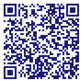 QR-Code for Thompson Power Corp