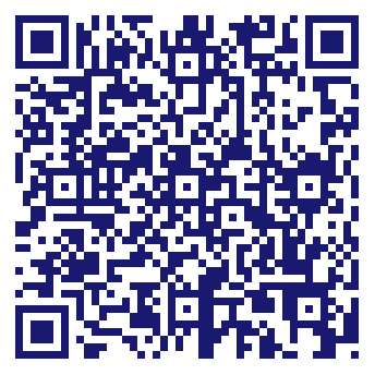 QR-Code for Thompson Reporting Service