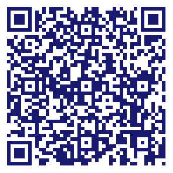 QR-Code for Thompson Truck And Backhoe