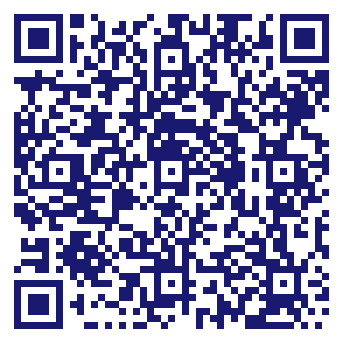 QR-Code for Thompson Well Drilling