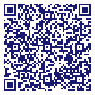 QR-Code for Thompsons Garage Door and Openers