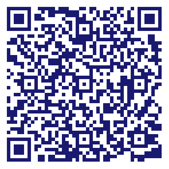 QR-Code for Thomson-stracke Implement