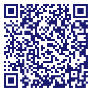 QR-Code for Thomsons