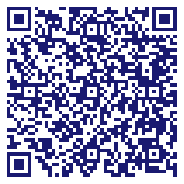 QR-Code for Thomure Brothers Enterprises L
