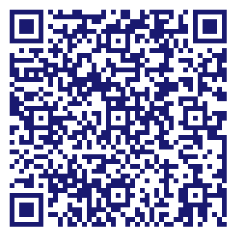 QR-Code for Thor Inspection Services
