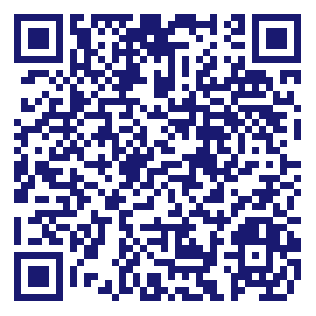 QR-Code for Thorn Law Group