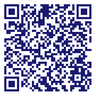 QR-Code for Thornewill Design