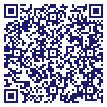 QR-Code for Thornton Heights Assisted Lvng