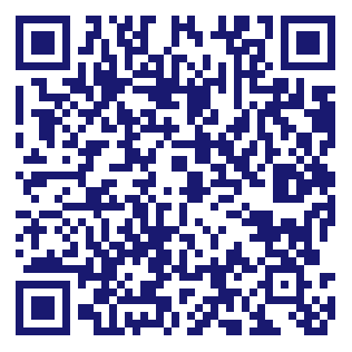 QR-Code for Thorsen Construction
