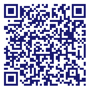 QR-Code for Thousand Oaks Limo
