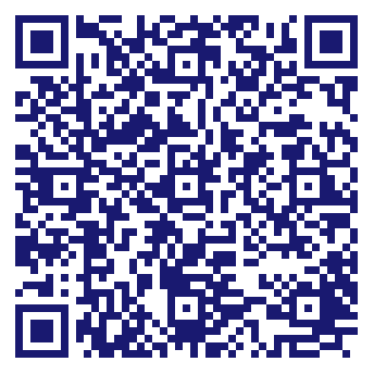 QR-Code for Three Chimneys Subdivision