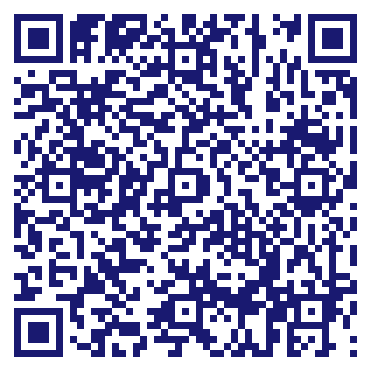 QR-Code for Three L Farming & Feeding inc