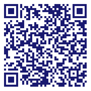 QR-Code for Three Points Karate
