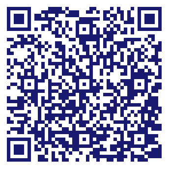 QR-Code for Three Rivers Automotive