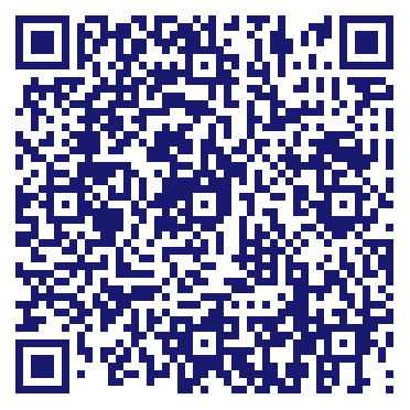 QR-Code for Three Roses Bed & Breakfast