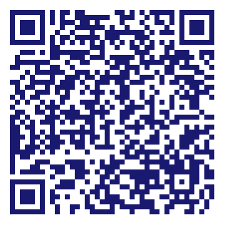 QR-Code for Three Way Mart