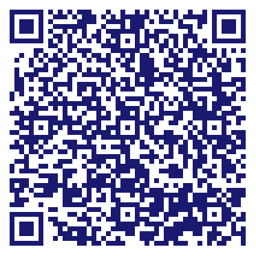 QR-Code for Thresher Orthodontics: Thresher Alfred A DDS