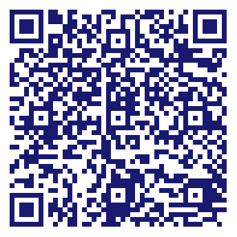 QR-Code for Thrifty Financial Svc Inc