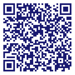 QR-Code for Thrifty Oil