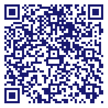QR-Code for Thrive Counseling Services