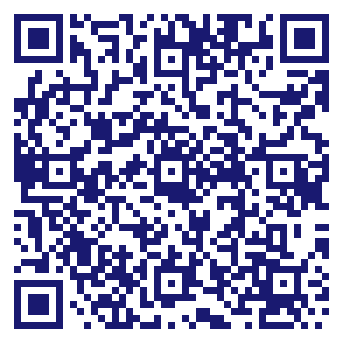 QR-Code for Thrive Health Connection
