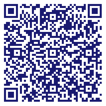 QR-Code for Thrivent Financial-lutherans