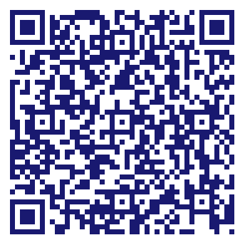 QR-Code for Thrower Communications