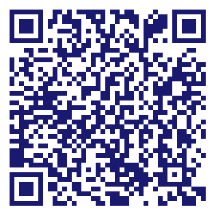 QR-Code for Thunder Well Service