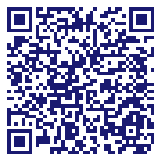 QR-Code for Thunderbird Casino