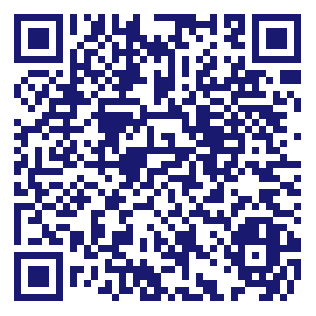 QR-Code for Thurman Roofing