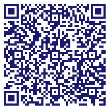QR-Code for Thurman & Flanagin Attorneys at Law