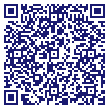 QR-Code for Thurston Cnty Building Inspctn