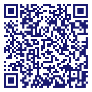 QR-Code for Thyl Inc