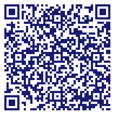 QR-Code for Thyme & Seasons Book Store