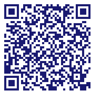QR-Code for Tickel Refrigeration