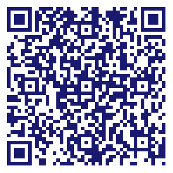 QR-Code for Tidbits By Hometown Media