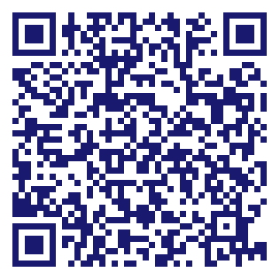 QR-Code for Tidewater Comm