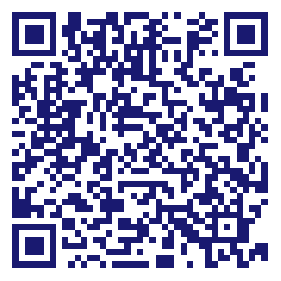 QR-Code for Tidewater Packaging