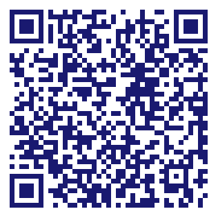 QR-Code for Tidewater Tire Svc