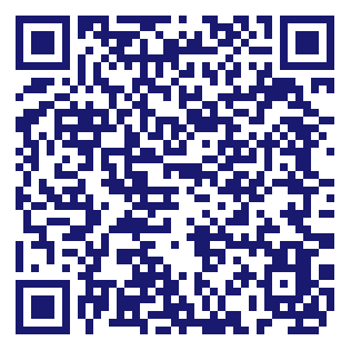 QR-Code for Tidewater Utilities