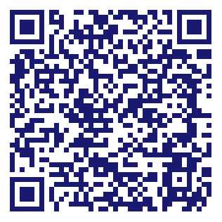 QR-Code for Tiger Center School