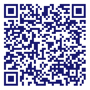 QR-Code for Tiger Cleaners
