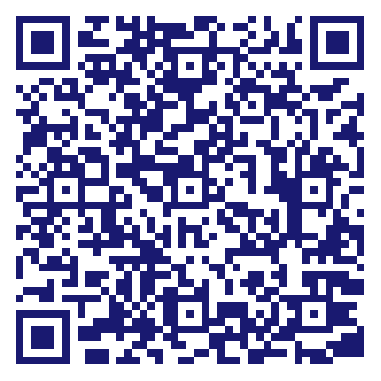 QR-Code for Tiger Moving & Storage