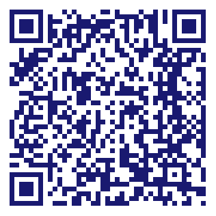 QR-Code for Tiger Nails and Spa