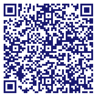 QR-Code for Tiger Rock Academy- Brandon Mississippi
