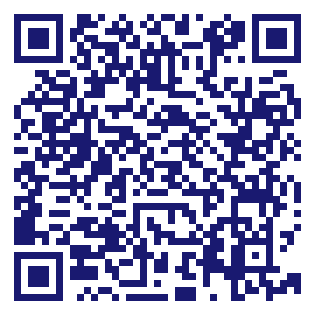 QR-Code for Tiger Supplies Inc.