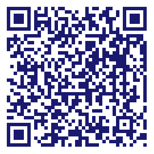 QR-Code for Tigue Trucking Inc