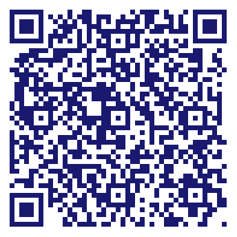 QR-Code for Tik Tok Water Damage Pros
