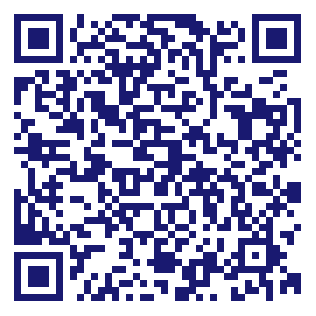 QR-Code for Tile Roof Guys